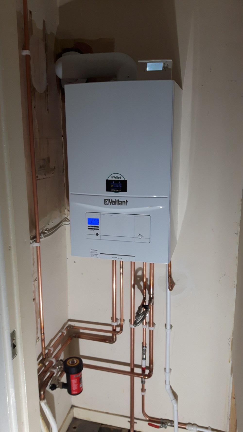 medium resolution of vaillant ecotec combi boiler