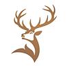 logo is eigendom van Glennfiddich