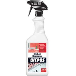 Kitchen Degreaser Antique Grey Cabinets Easily Removes All Types Of Household Grease Including Films Greasy Deposits Burnt On Stains And Even Stubborn Encrusted Dirt