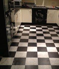 FloorsMK Hard wood flooring | Amtico | Karndean | Laminate