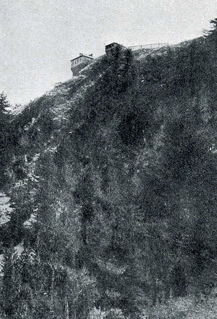 Shtepi-Shkrep-01.jpg