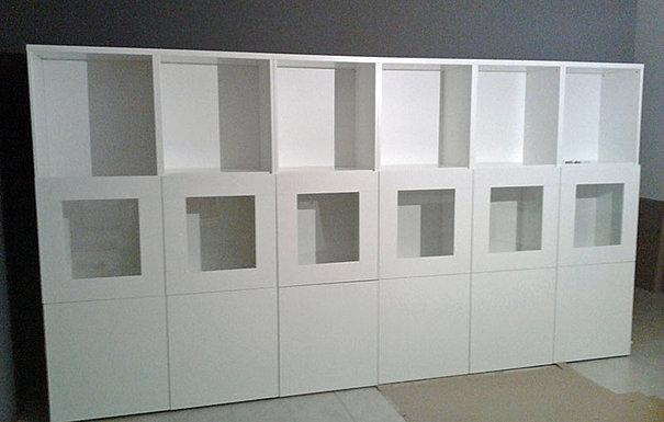 Montaggio mobili milano montaggio mobili ikea montaggio armadi