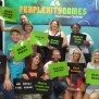 Perplexity Games 1 Rated Escape Room Cleveland