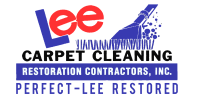 Lee Carpet Cleaning Warsaw In | Review Home Co