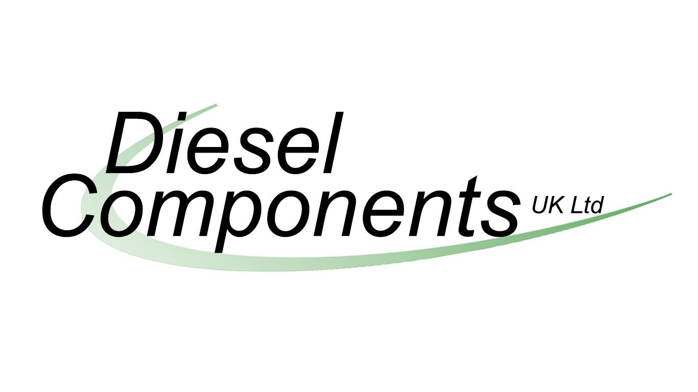 dieselcomponentsuk.com/fuel-filters