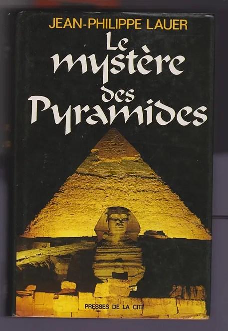 Eux Aussi Ont Construit Des Pyramides : aussi, construit, pyramides, Pyramides