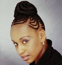 Mame's Hair Braiding | Conyers / Covington GA.# ...