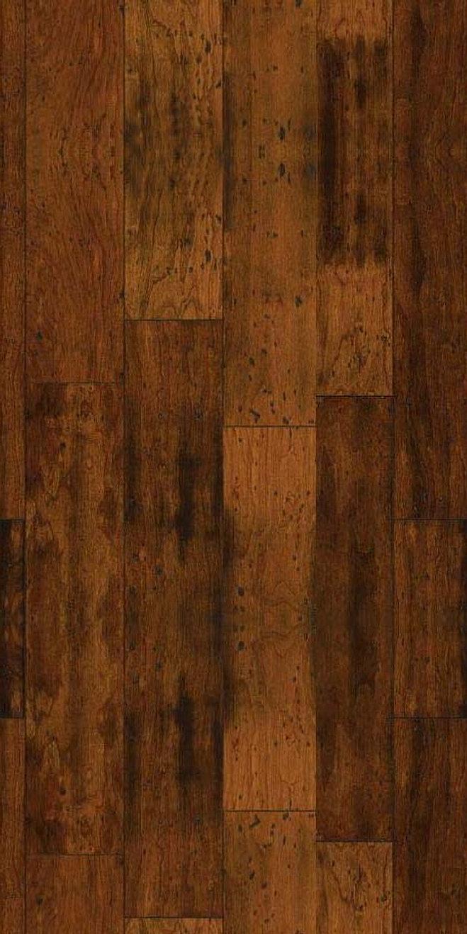 Nature Floors  Hardwood Flooring Company