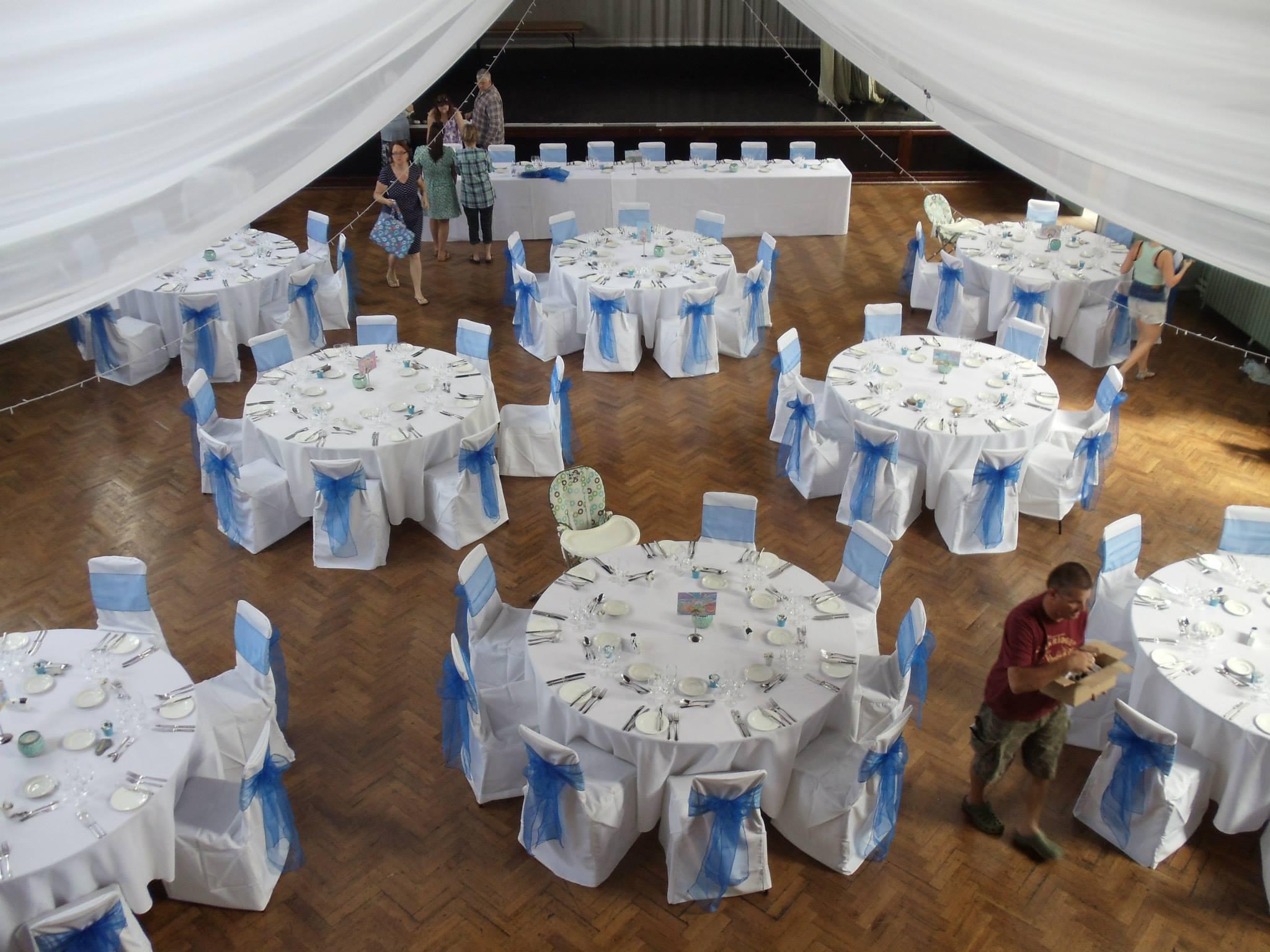 wedding chair cover hire brighton gaming ikea sussex shoreham by sea bigfurrycat co uk