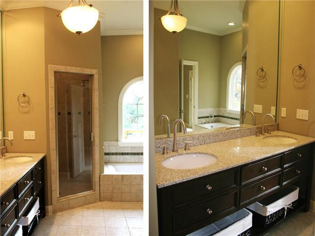 Milmar Home Remodeling Nashville Tn Kitchen Remodeling Nashville Tn