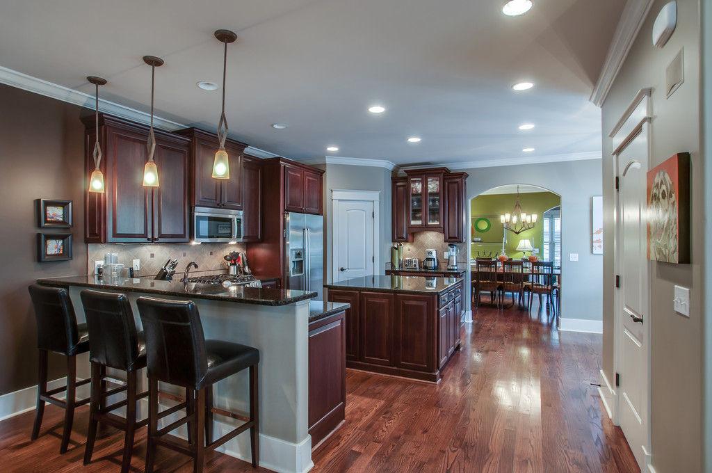 Milmar Home Remodeling Nashville Tn Kitchen Remodeling Nashville Tn