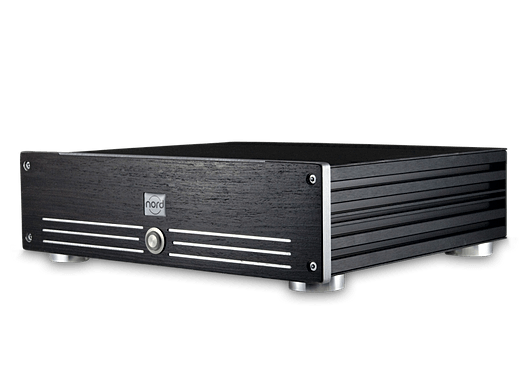 Nord Hypex Ncore Nc400 Nc500 Amplifiers - MVlC
