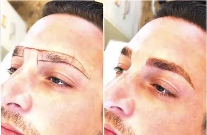 best eyelash extensions frisco