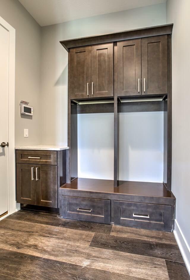 Kitchen and Bathroom CabinetsOmaha