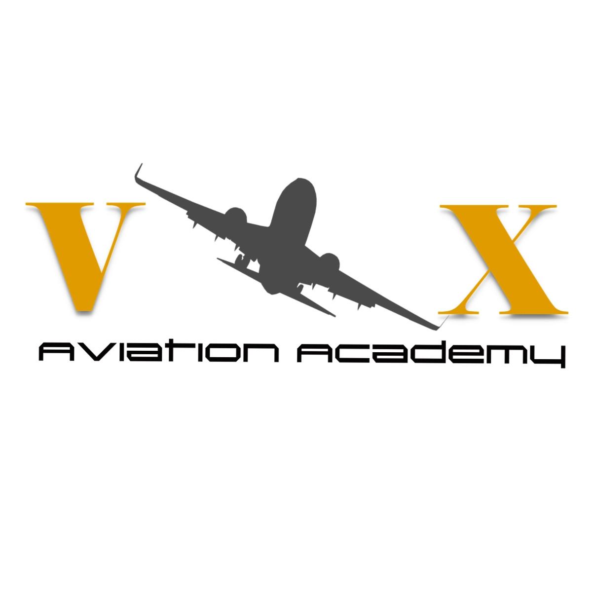 Mantenimiento Aeronáutico Programas