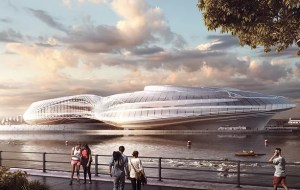 flying-architecture-augmented-xpo-archit