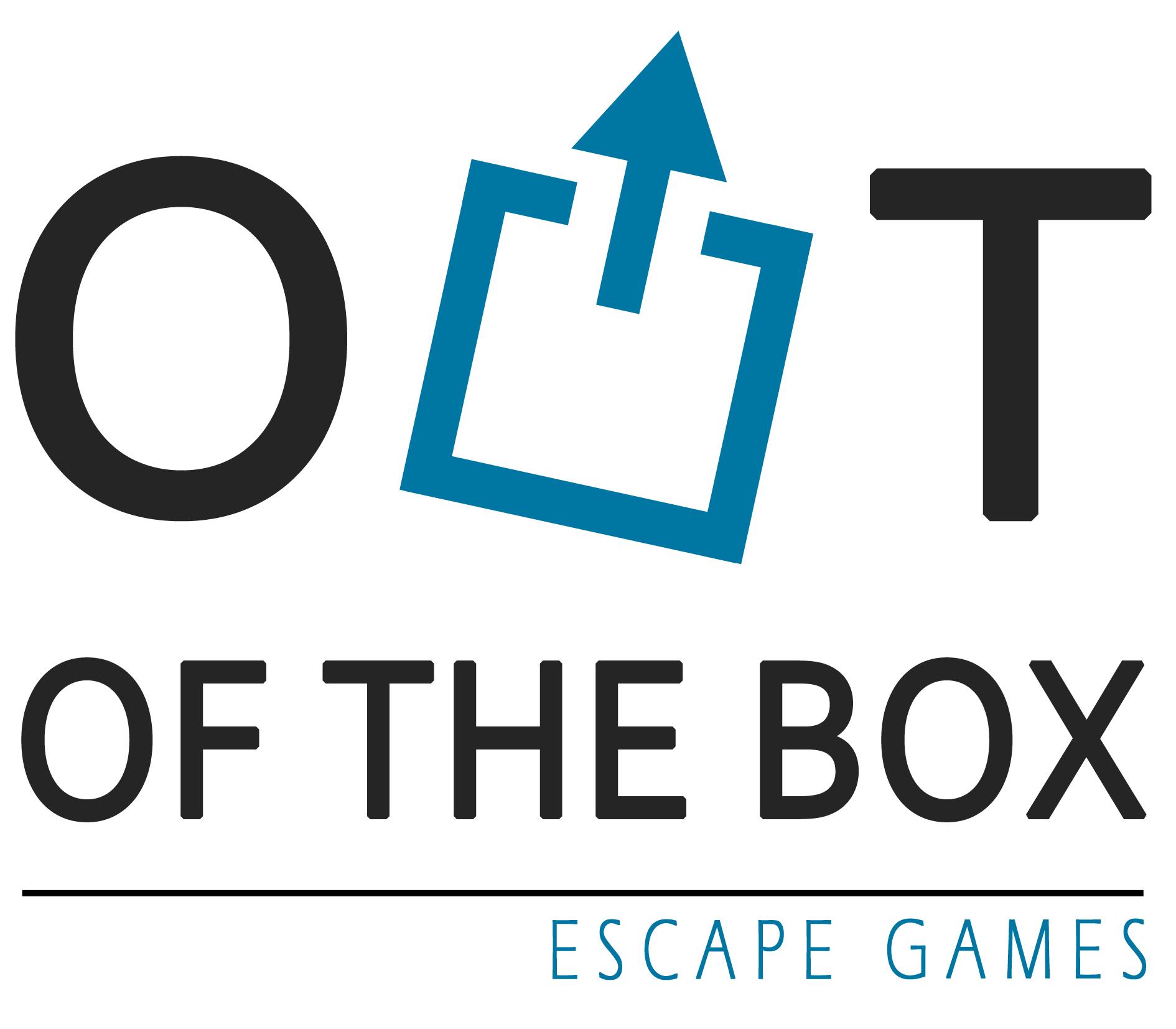 Out Of The Box Escape Games Teambuilding Vol Adrenaline