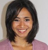 Nadia Yaakoubi