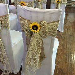 Chair Cover Hire Sussex Covers South Auckland East Chocolate Balloons