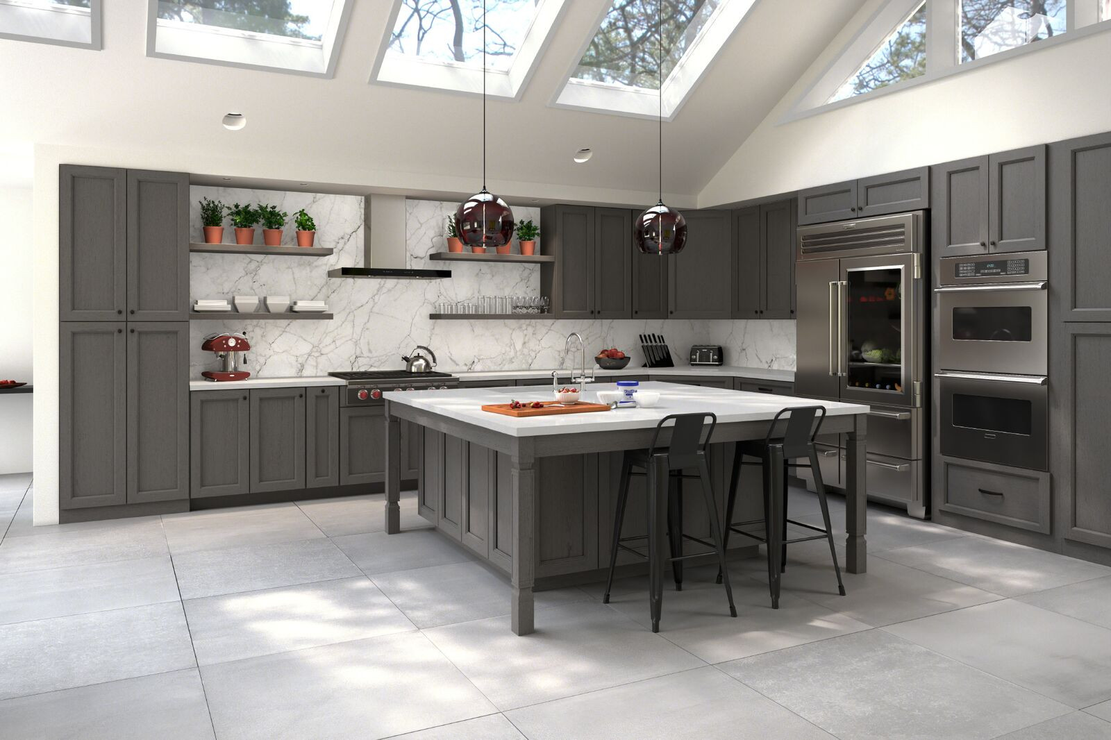 kitchen cabinets cleveland ohio non slip shoes design showrooms  wow blog
