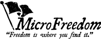 List of Micronations