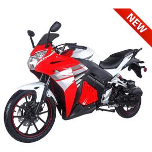 Cheap Mopeds | Mopeds | Cheap Scooters | Power Dirt Bikes