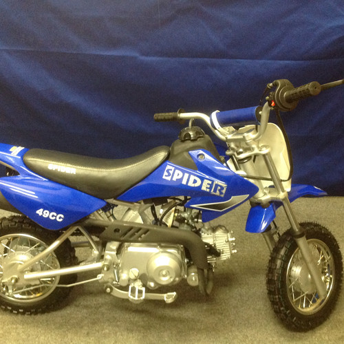 Hartford Ct Craigslist Motorcycle Parts