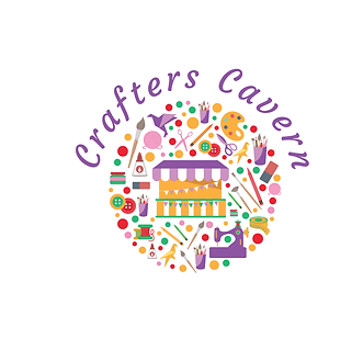 Crafters Cavern