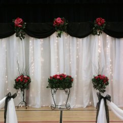 Chair Cover Rentals Utah Rocking Covers Uk Wedding Weddings For Less Inc