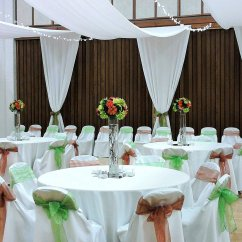 Chair Cover Rentals Utah Small Dining Chairs Wedding Weddings For Less Inc