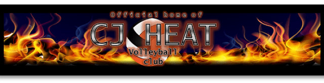 Tournaments   Teams   New Jersey   Girls   Volleyball Club  Training