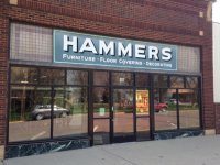 Hammers Furniture