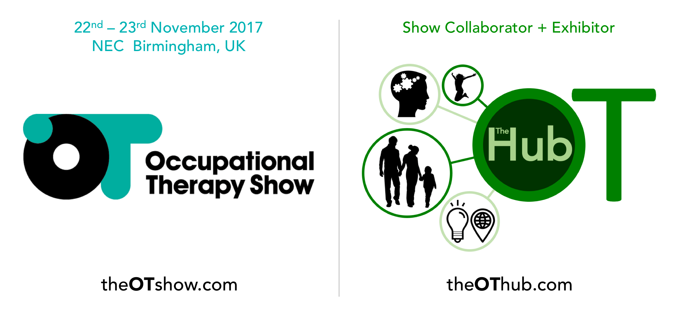 The Occupational Therapy Show