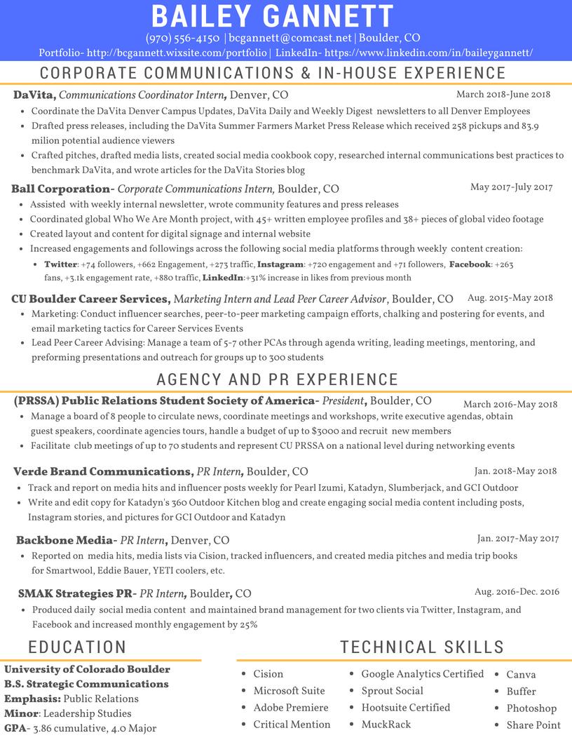 Bailey Gannett March 2017 Resume.pdf