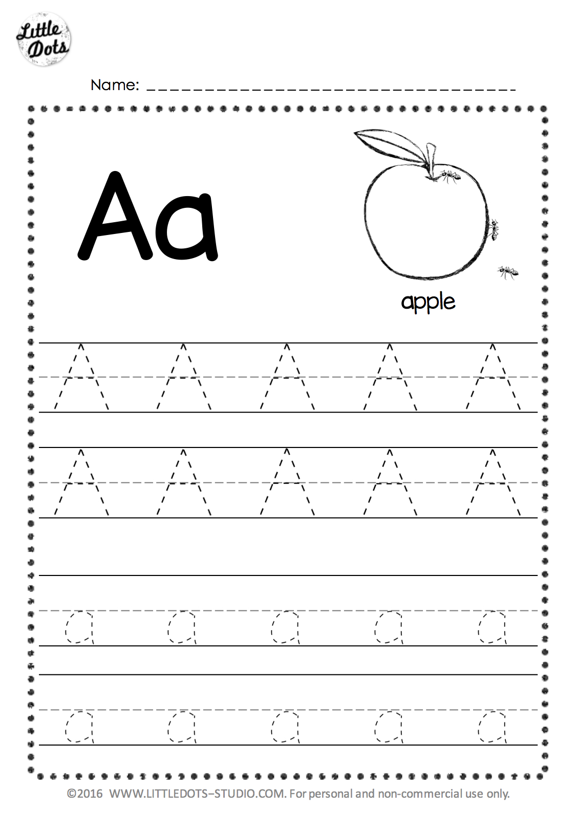 95 Letter C Free Printable Worksheets Printable