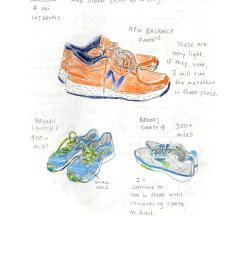 i love running  [ 2100 x 3000 Pixel ]