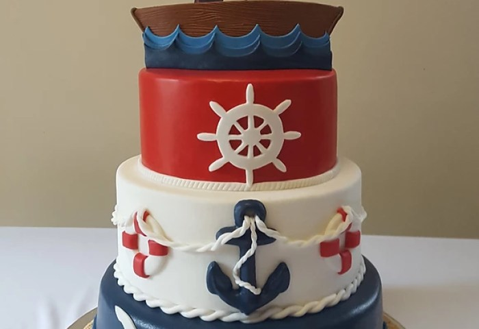 Cake Decorating Classes Connecticut Lillians Cake Creations