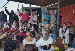 photo: Central Missouri Renaissance Festival