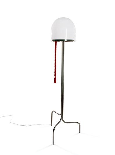 Anna Kraitz Swedish Contemporary Designer