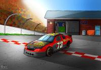 Red Carpet Car Wash & Detailing