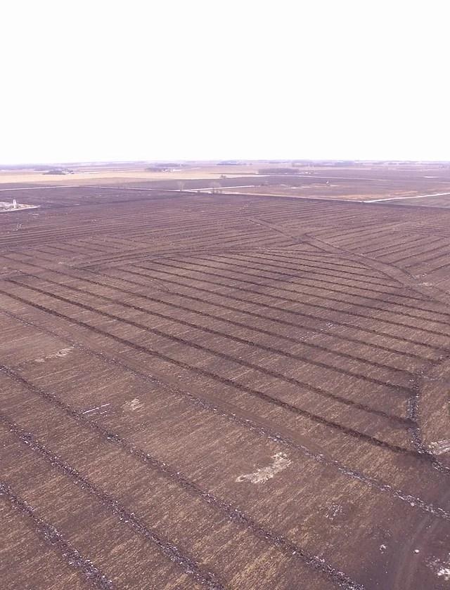 home whitcomb farm drainage llc