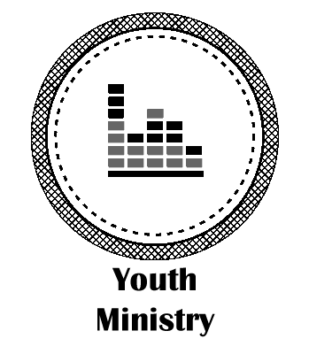 Military Families Ministry