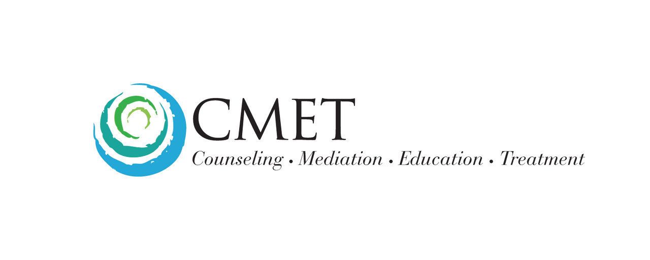 Counseling, therapy in Broward County. Individual, Family