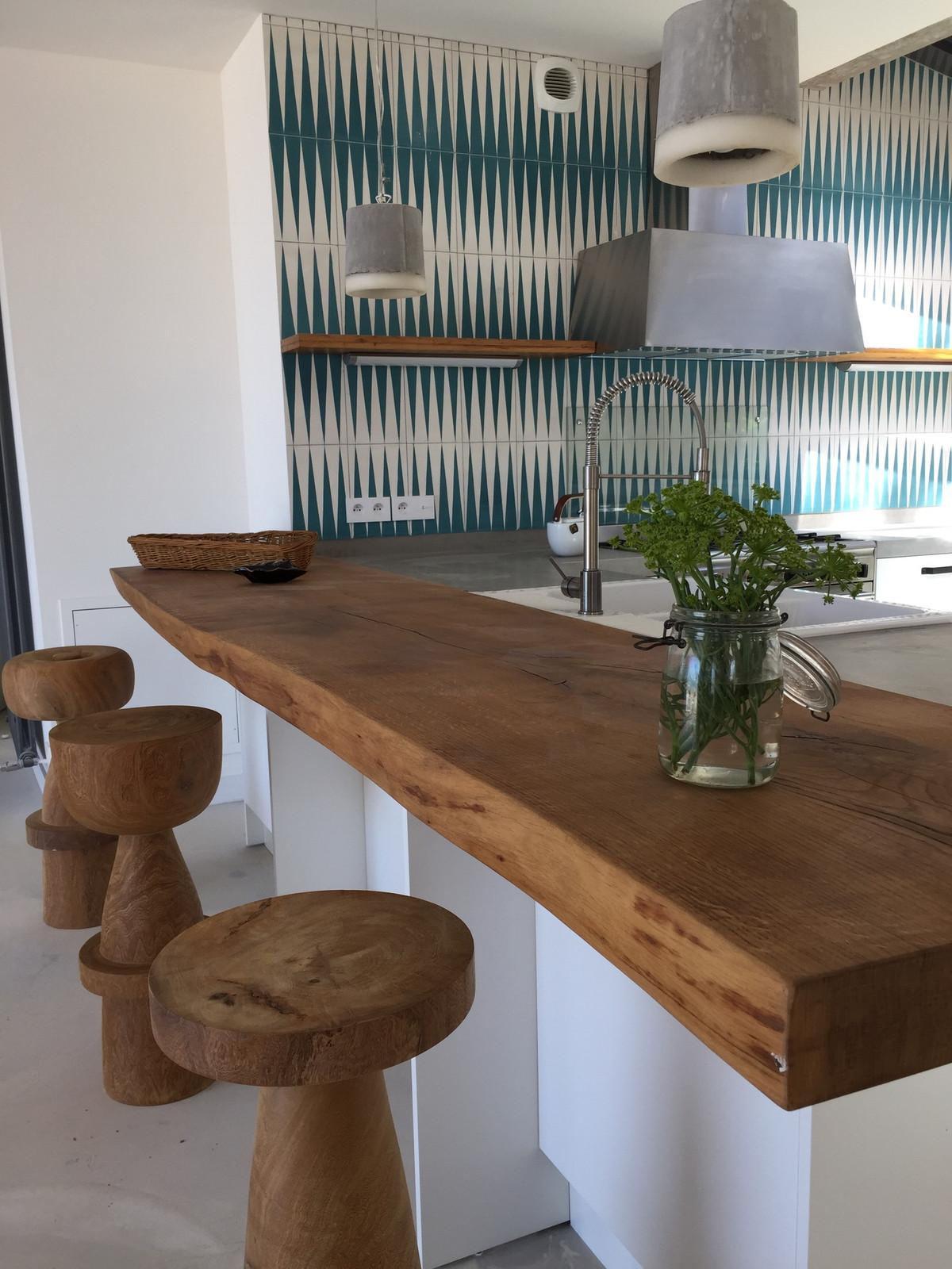 bar cuisine moderne jpg
