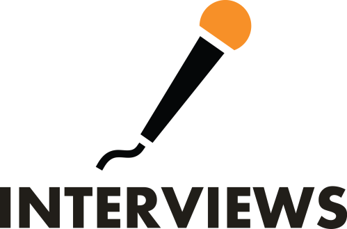 small resolution of interviews
