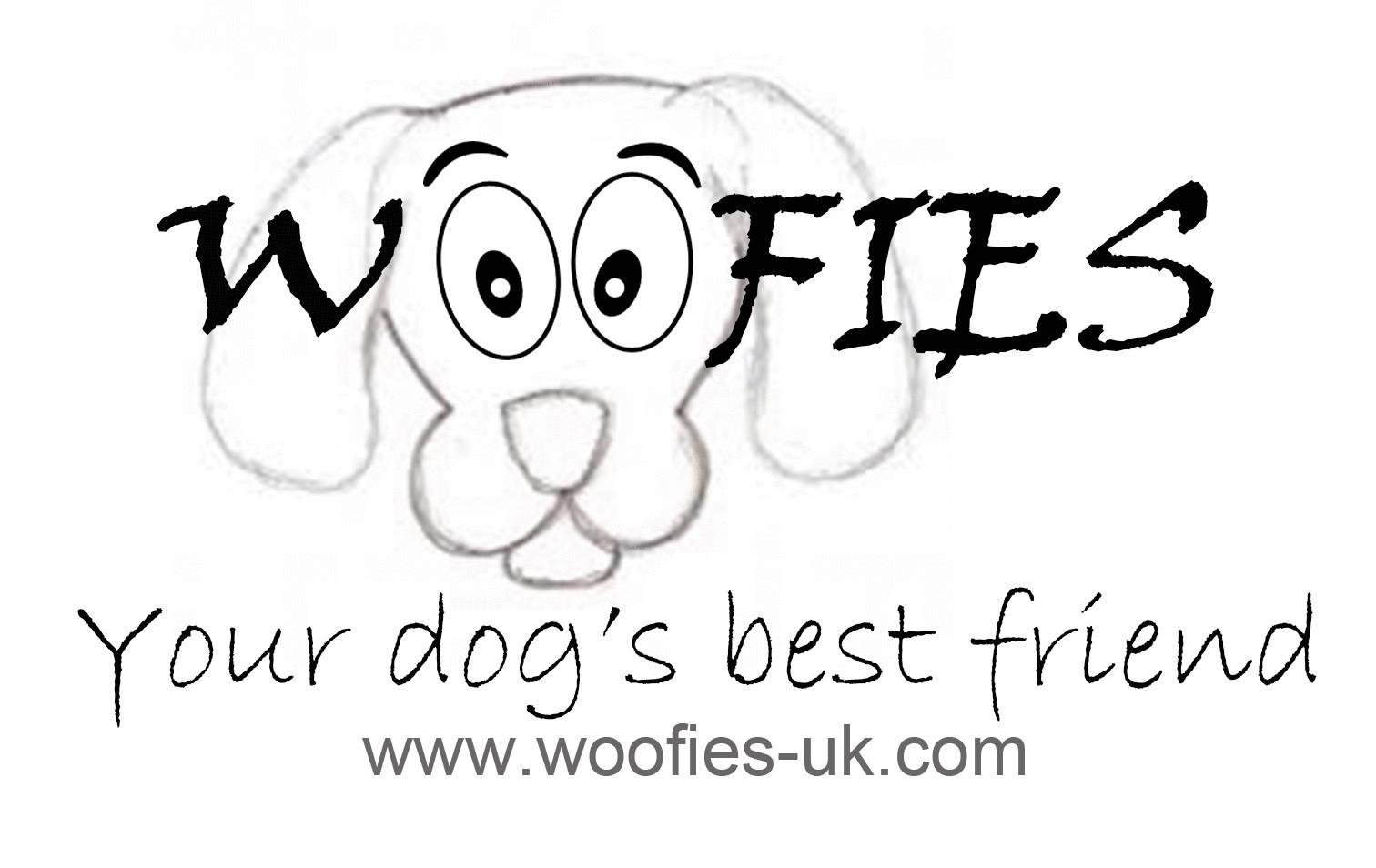 Woofies-UK, Puppy Classes, Dog Trainer, Dog Walker