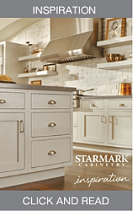 StarMark Cabinetry | Get the Best Price | Buy Cabinets ...
