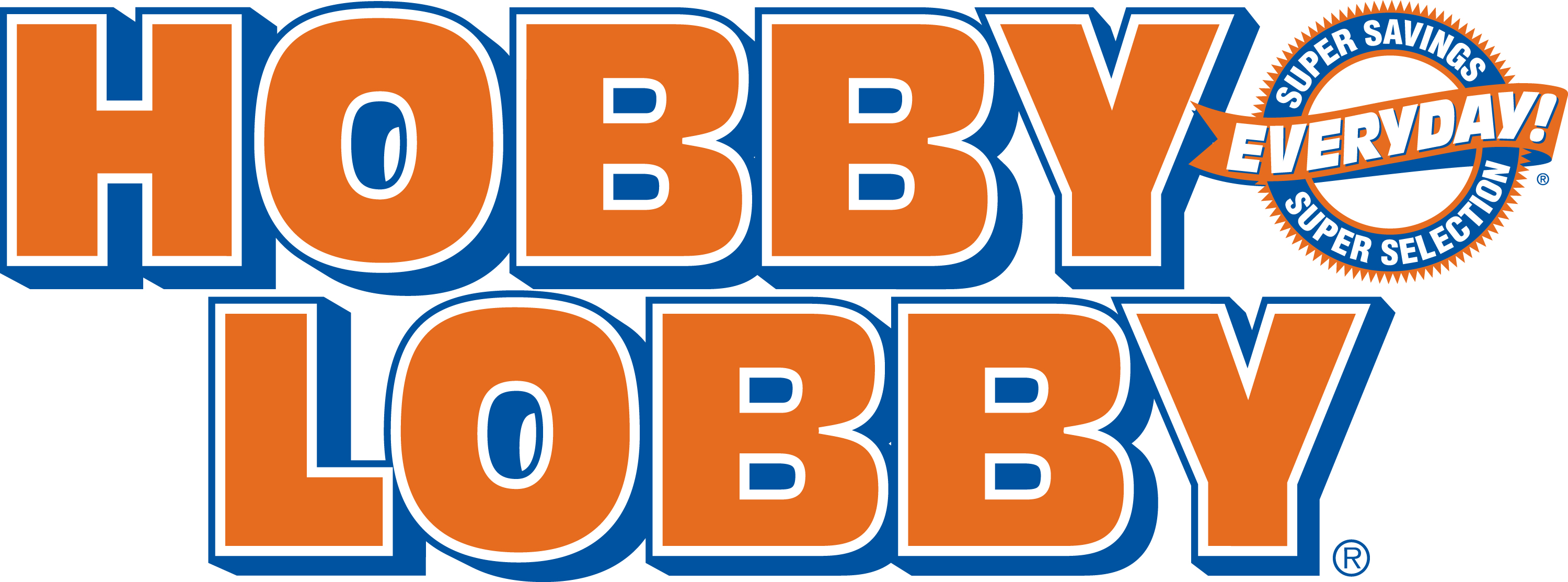 Hobby Lobby Tips from a Former Employee
