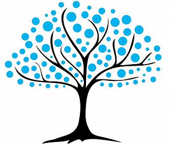 MHASO - Mental Health and Addiction Services of Ottawa, Counselling Ottawa, Ottawa Therapy, Addiction Counselling Ottawa, Mental Health Counselling Ottawa