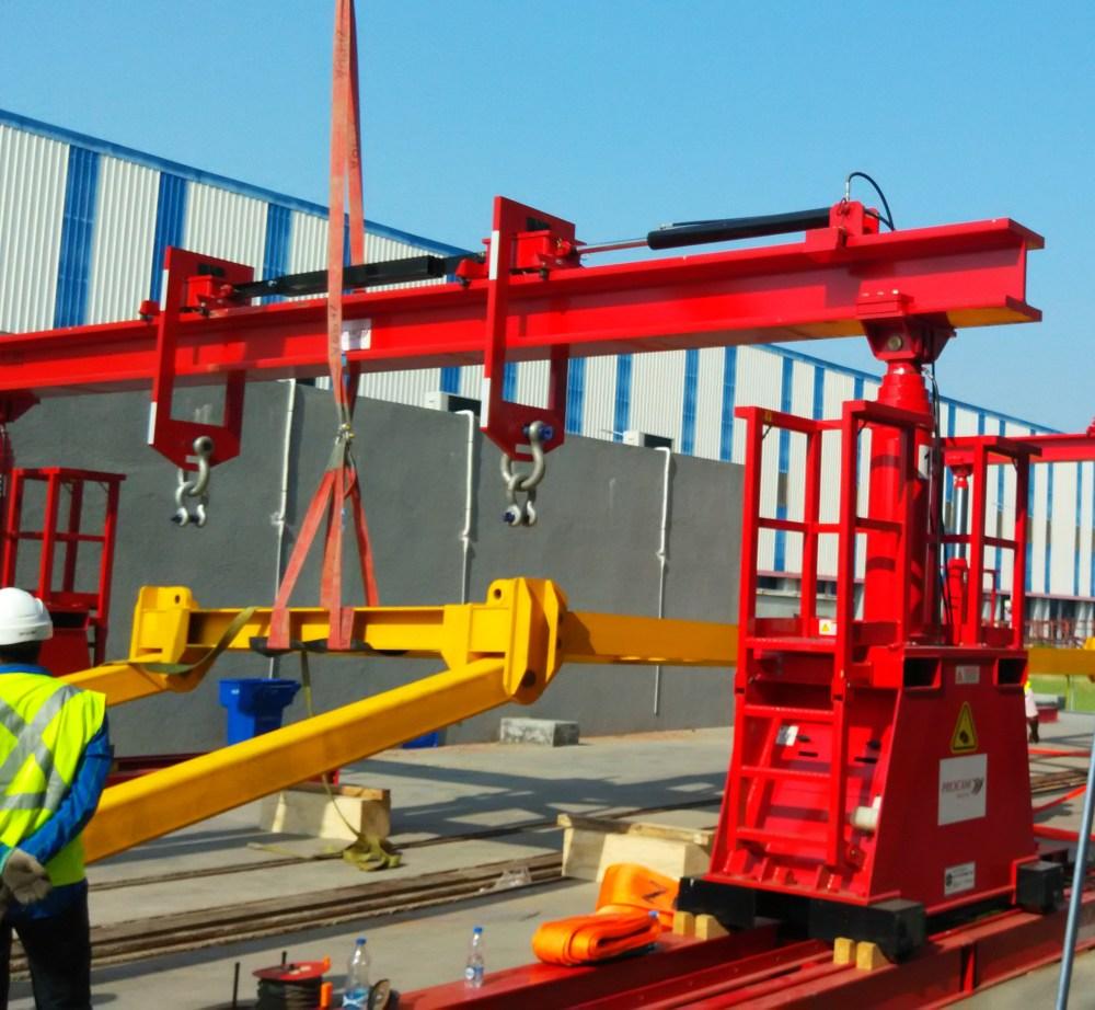 medium resolution of rigging products